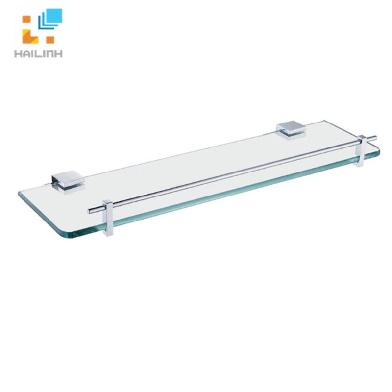Kệ kính Cleanmax 11005