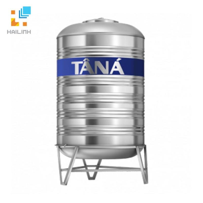 Bồn nước inox Tân Á TA-310Đ