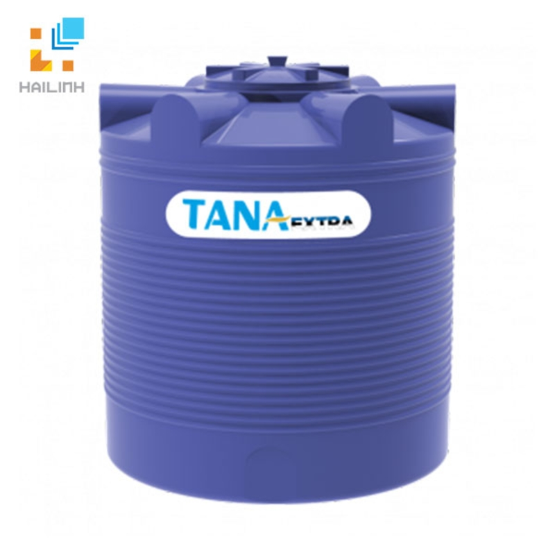 Bồn nhựa Tân Á EX - 10000Đ