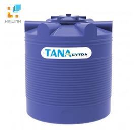 Bồn nhựa Tân Á EX - 5000Đ