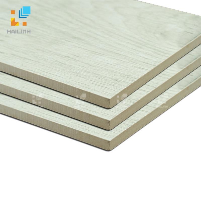 Gạch Viglacera Platinum PL212-03