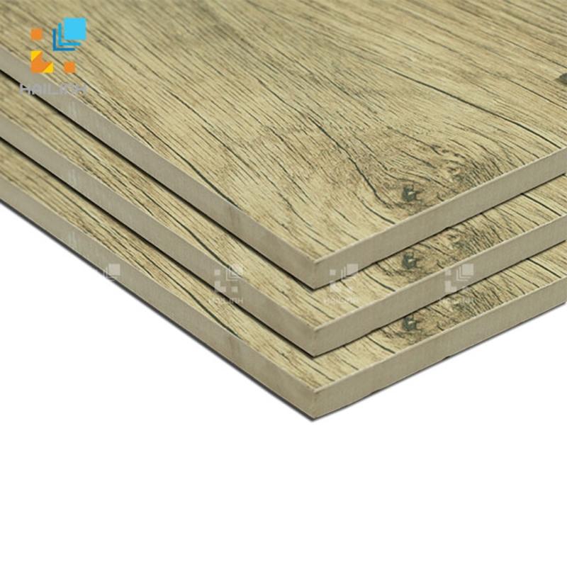 Gạch Viglacera Platinum PL212-04