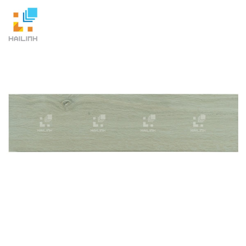 Gạch Viglacera Platinum PL28-01