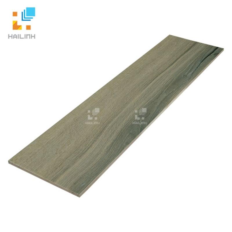 Gạch Viglacera Platinum PL28-02