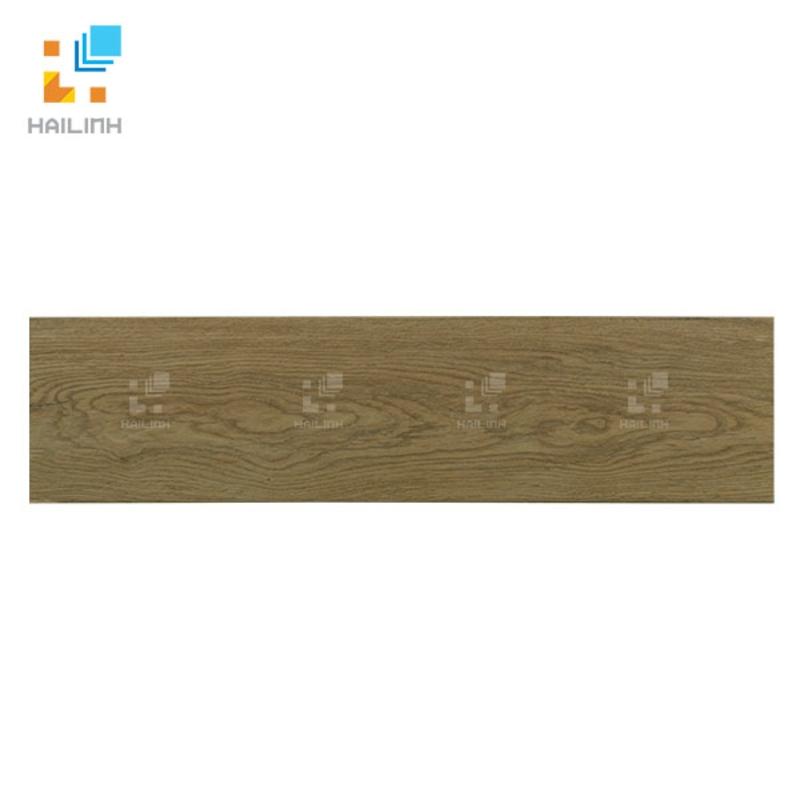 Gạch Viglacera Platinum PL28-03