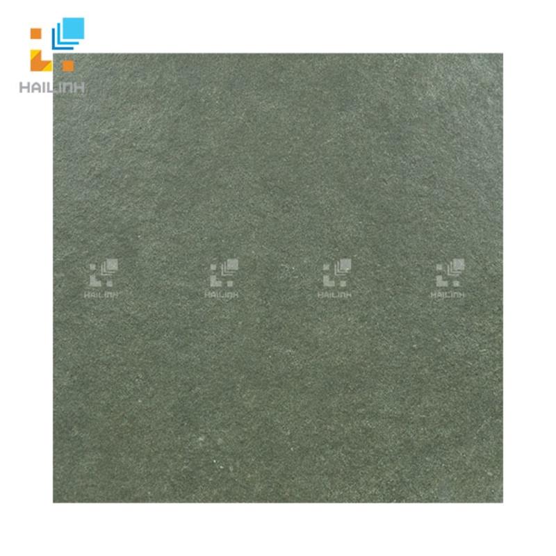 Gạch Viglacera Platinum PT20-601