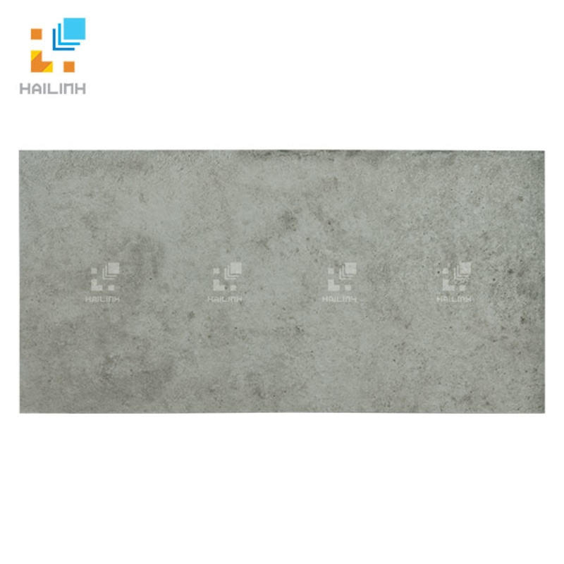Gạch Viglacera Platinum PT20-G45020