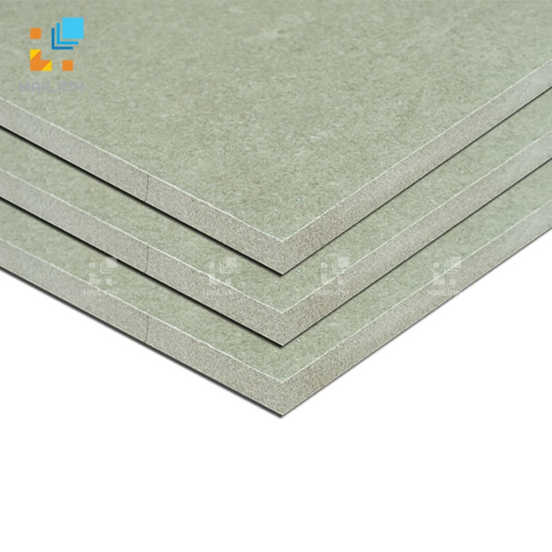 Gạch Viglacera Platinum PT20-G600