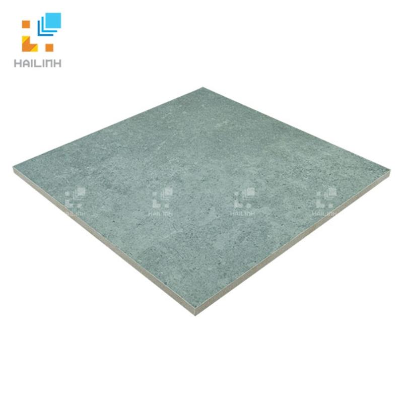 Gạch Viglacera Platinum PT20-G603