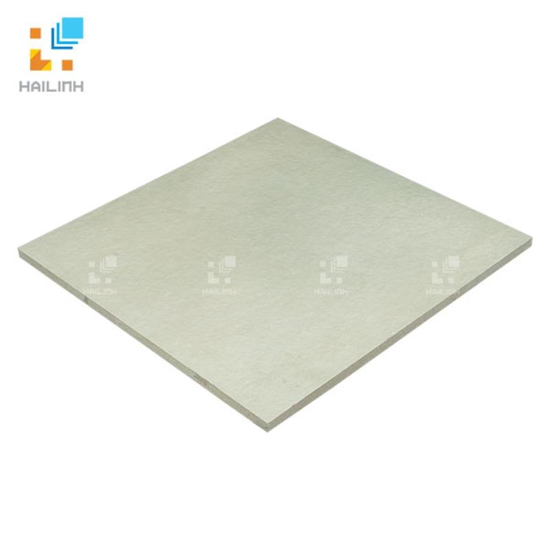 Gạch Viglacera Platinum PT20-G604