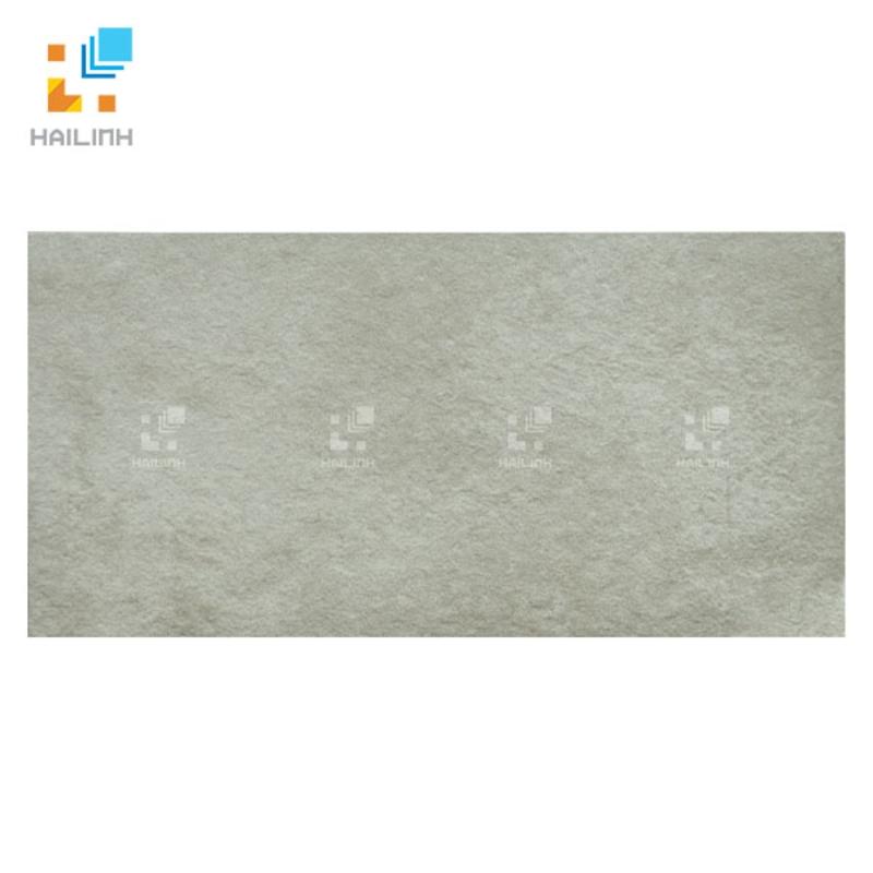 Gạch Viglacera Platinum PT20-G63602