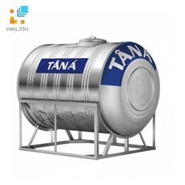 Bồn nước inox Tân Á TA-500N