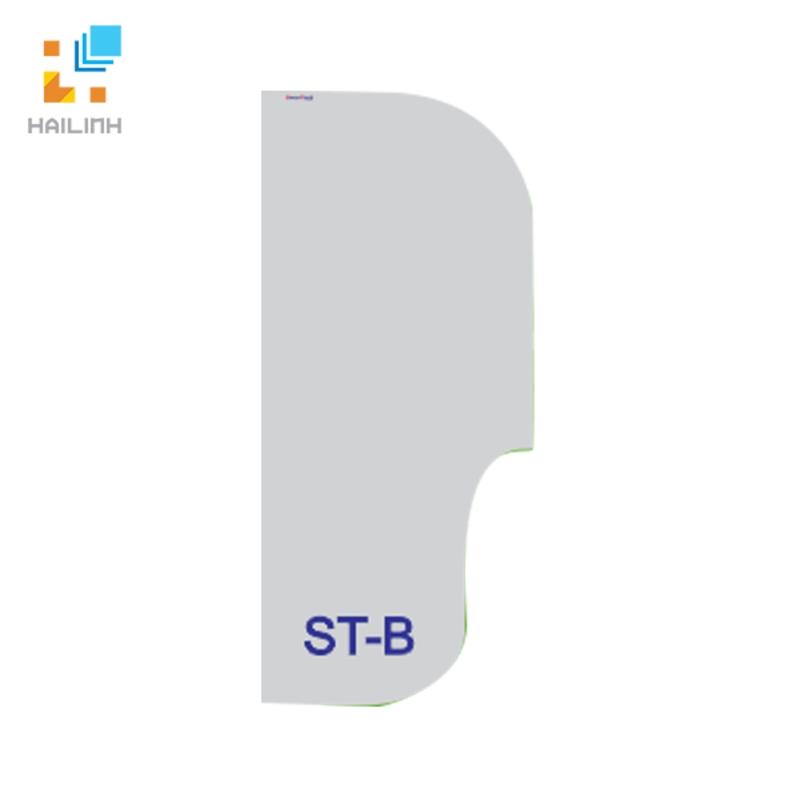 Vách ngăn Smarttech ST-B
