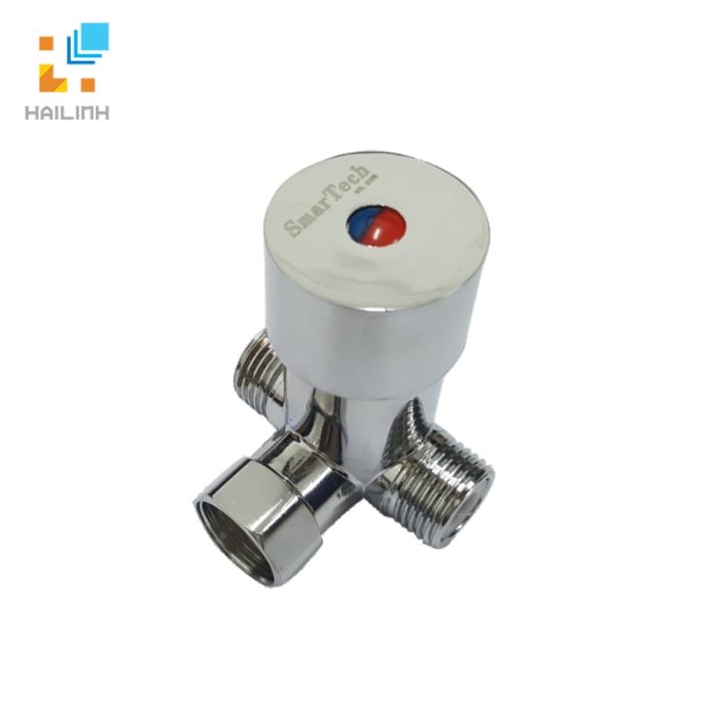 Van trộn nóng lạnh Smarttech ST-P01