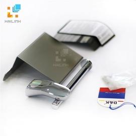 Lô giấy DK DK-8061241C