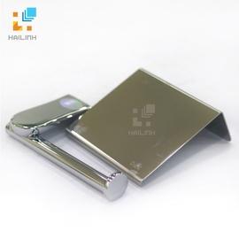 Lô giấy DK DK-8081241C