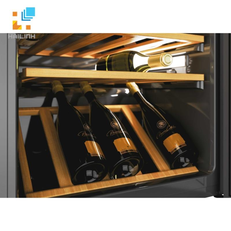 Tủ rượu Rosieres RWC204E