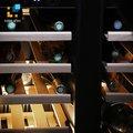 Tủ rượu Rosieres RWCB60D