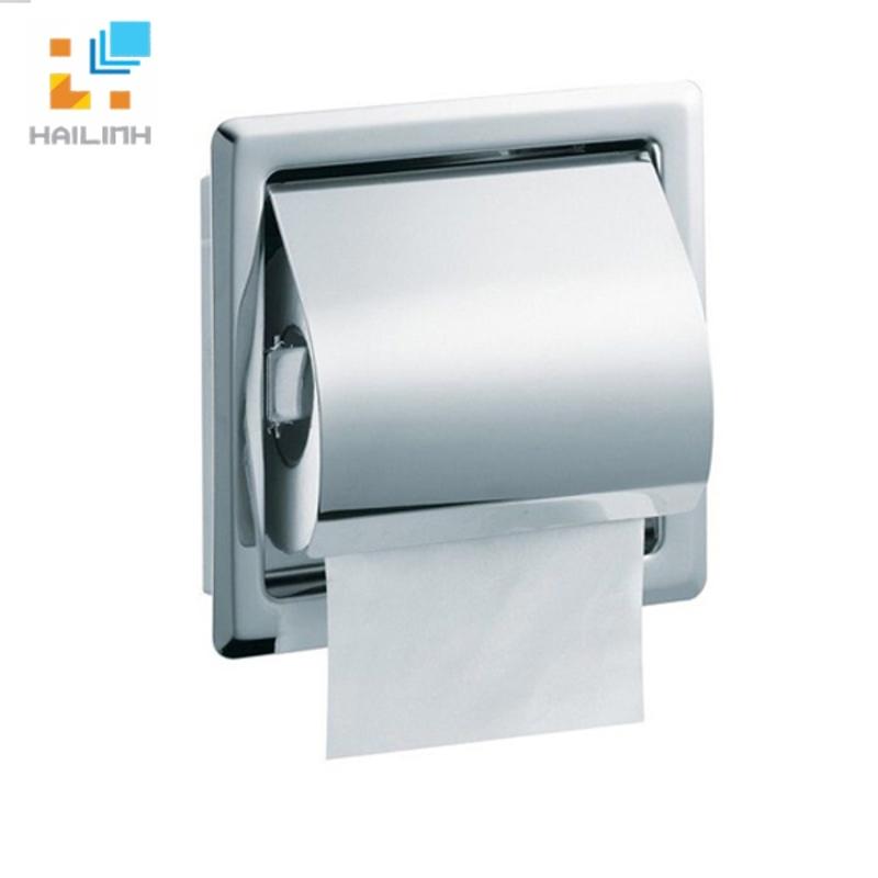 Lô giấy Geler LG-5113