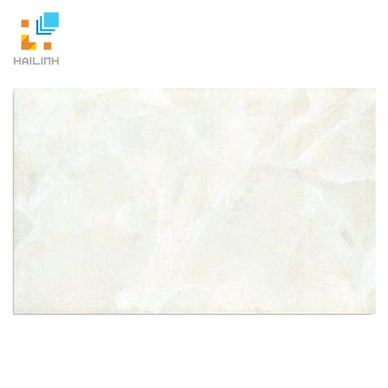 Gạch Đồng Tâm 3045HAIVAN001