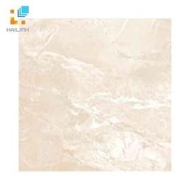 Gạch Đồng Tâm 8080NAPOLEON010-H+