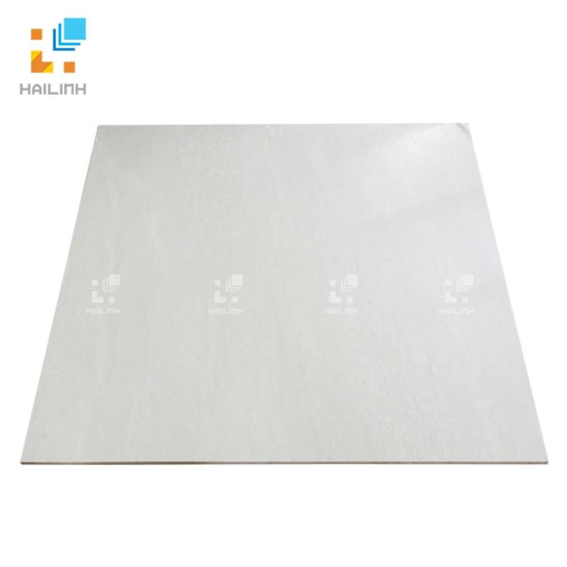 Gạch Trung Quốc JH8H01