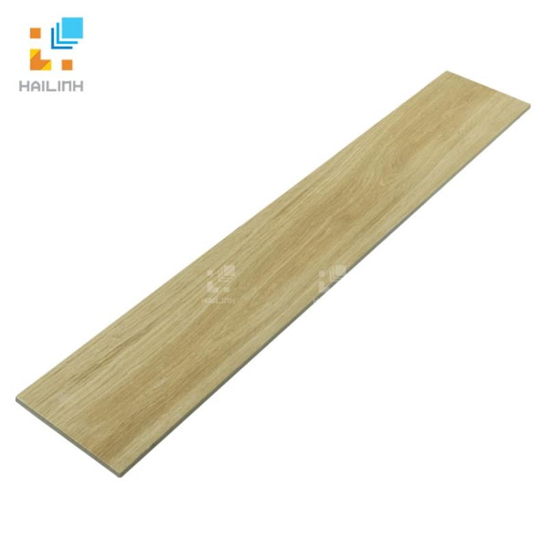 Gạch Trung Quốc HL5008