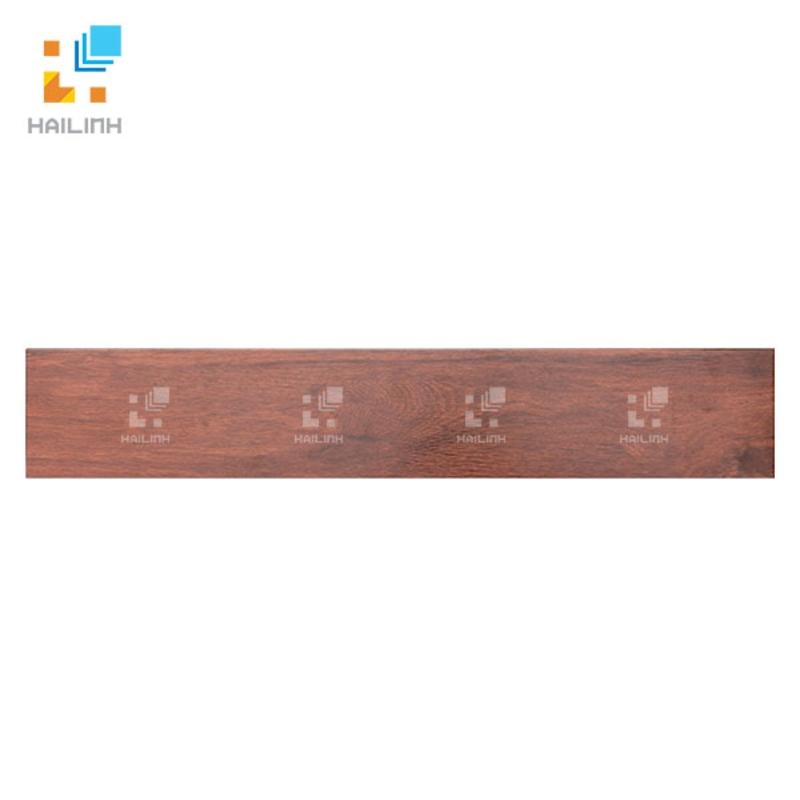 Gạch Trung Quốc HL915010