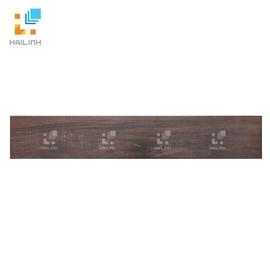 Gạch Trung Quốc HL9508