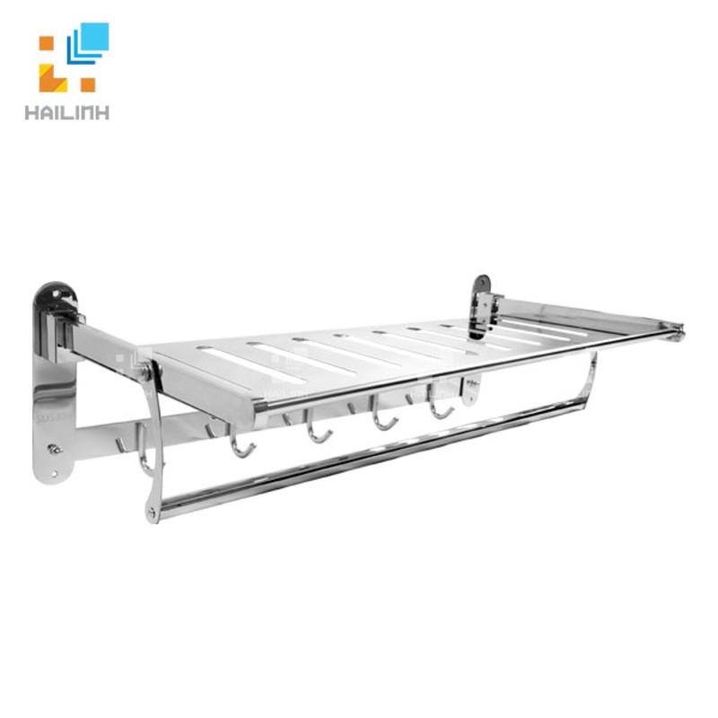 Giá treo khăn Belli HL9031
