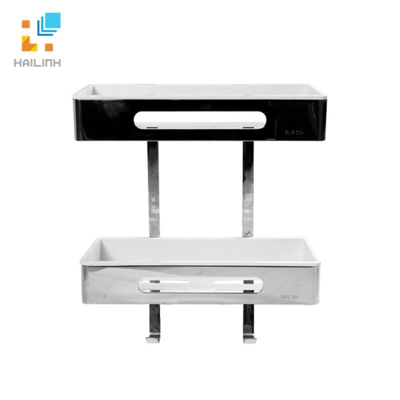 Kệ góc Belli HL1510-2
