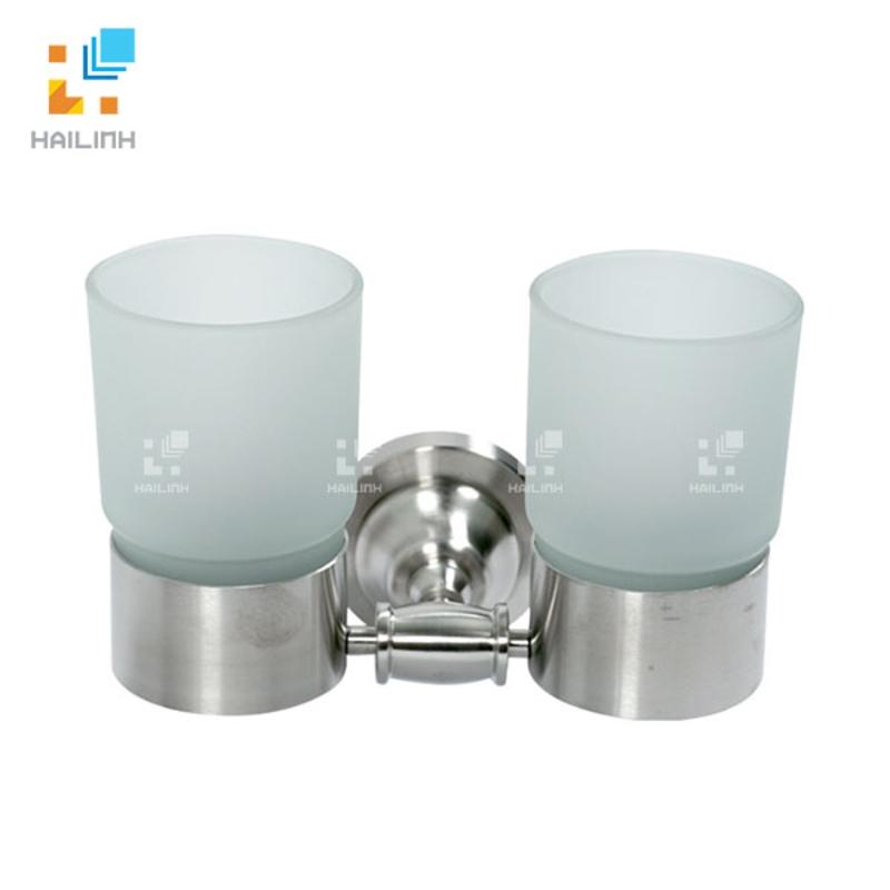 Kệ cốc Belli HL7706