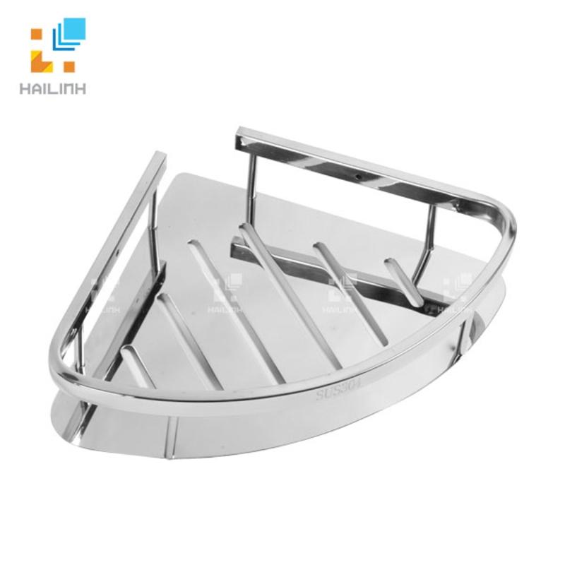 Kệ góc Belli HL1502-1