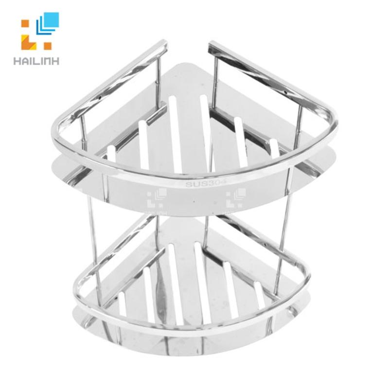 Kệ góc Belli HL1502-2