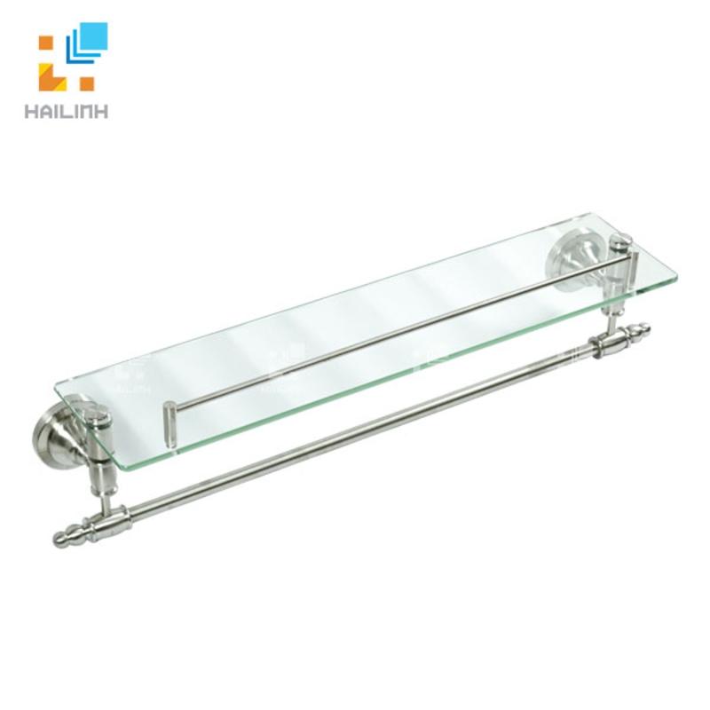 Kệ kính Belli HL7709