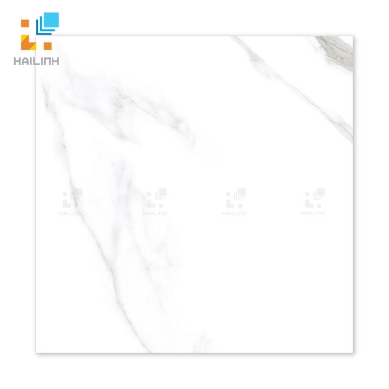Gạch Ấn Độ 120ARWH
