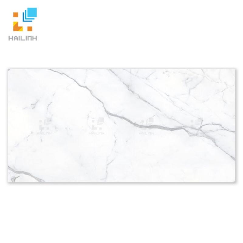Gạch Ấn Độ 612CASI