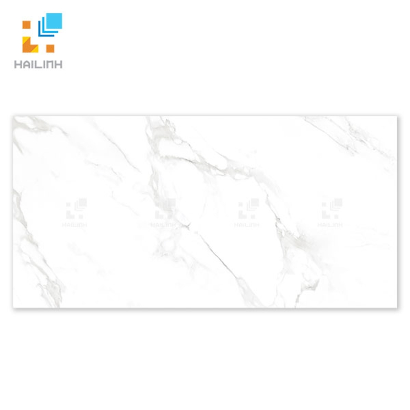 Gạch Ấn Độ 612SMWH