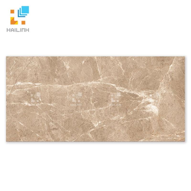 Gạch Ấn Độ 816ALBR
