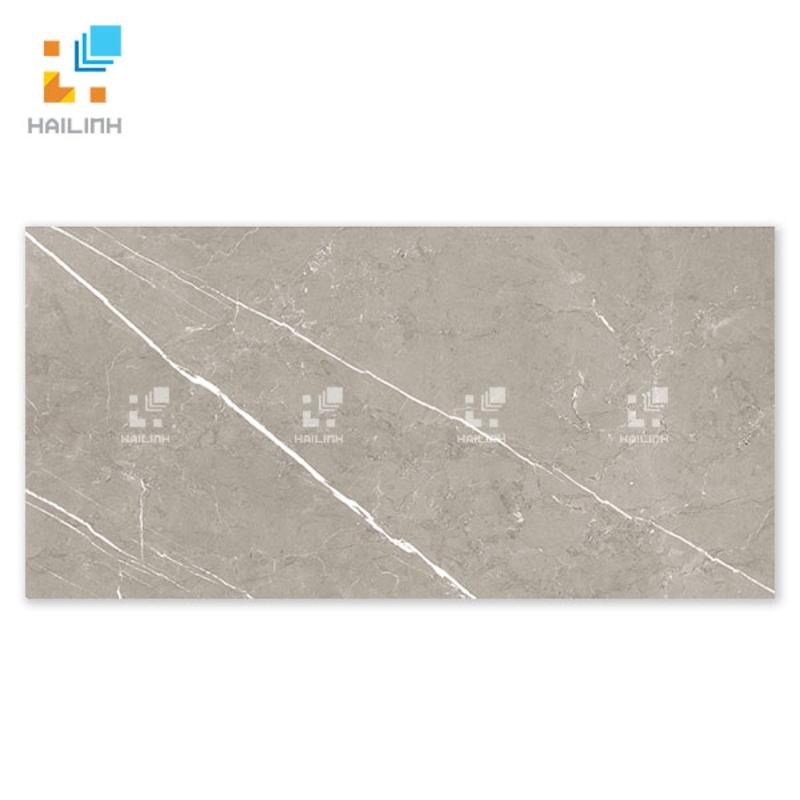 Gạch Ấn Độ 918PISM