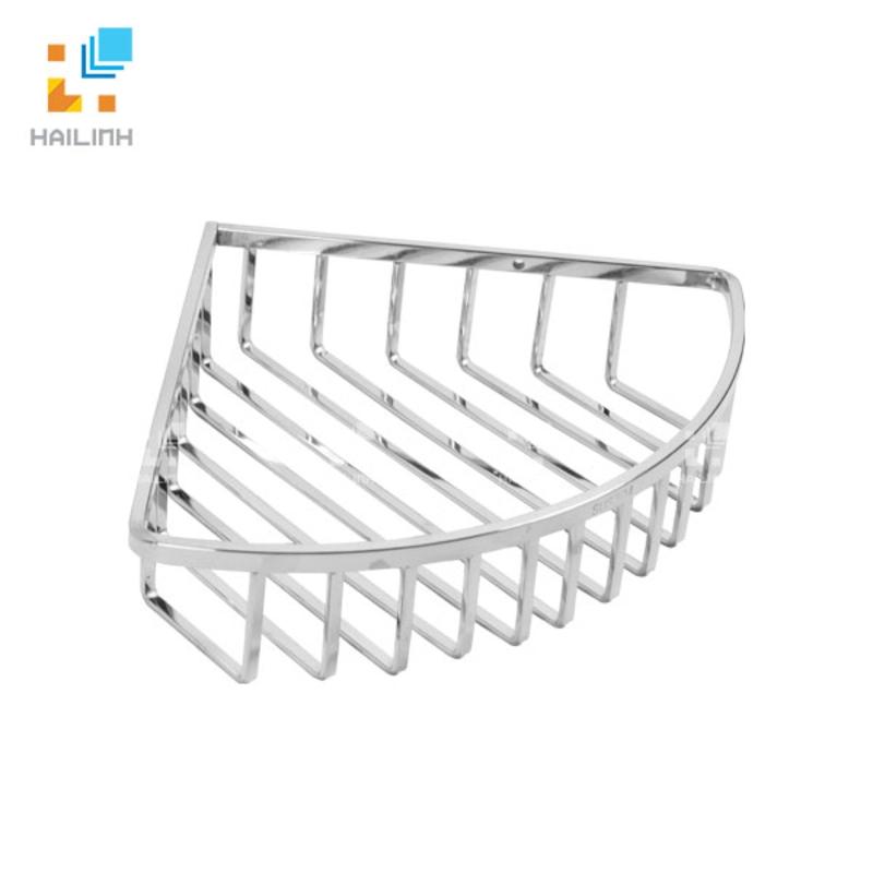 Kệ góc Belli HL1504-1