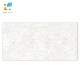 Gạch Ấn Độ 816CAGEGR