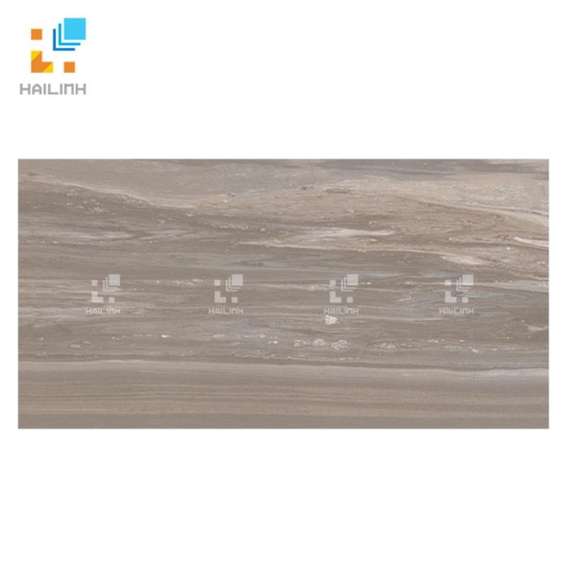 Gạch Malaysia 3060SG4E3D