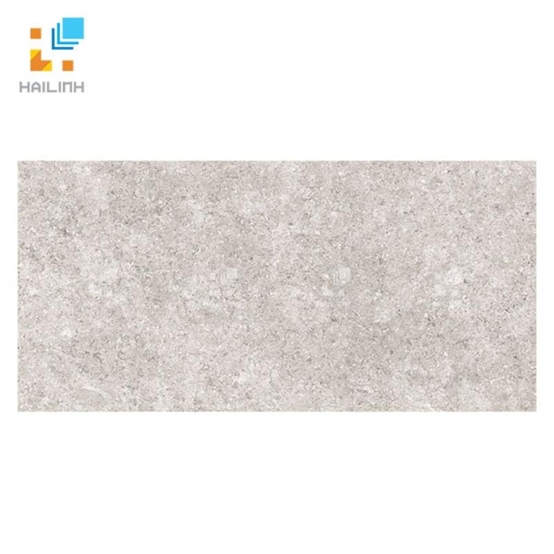 Gạch Malaysia 3060SM8H7D