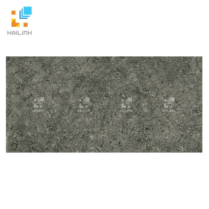 Gạch Malaysia 3060SM8H9D