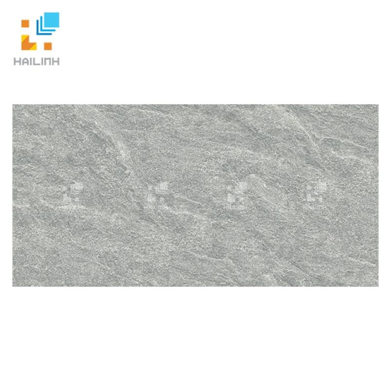Gạch Malaysia 36SF6005A