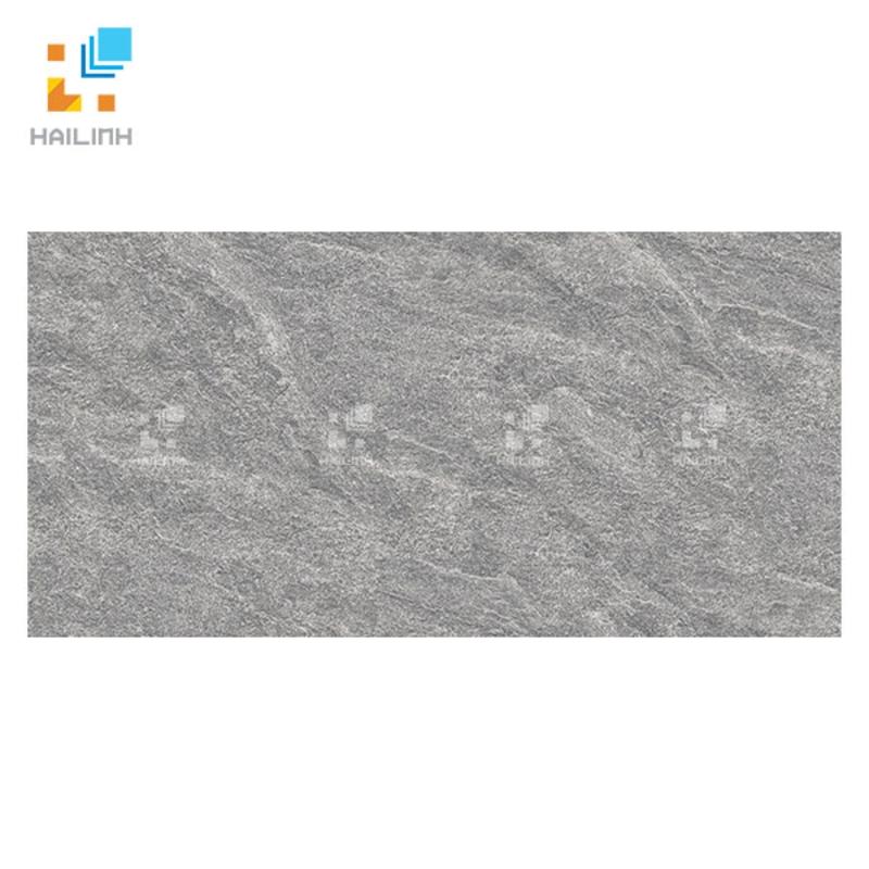 Gạch Malaysia 36SF6005B
