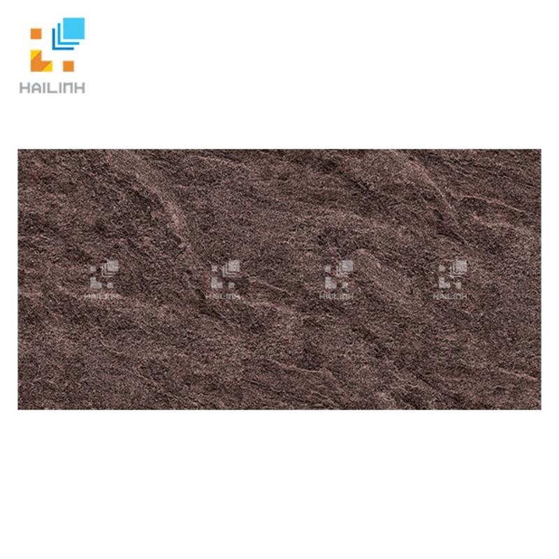 Gạch Malaysia 36SF6005C