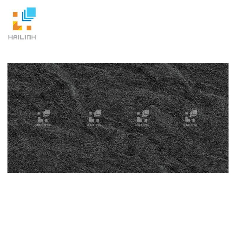 Gạch Malaysia 36SF6005D