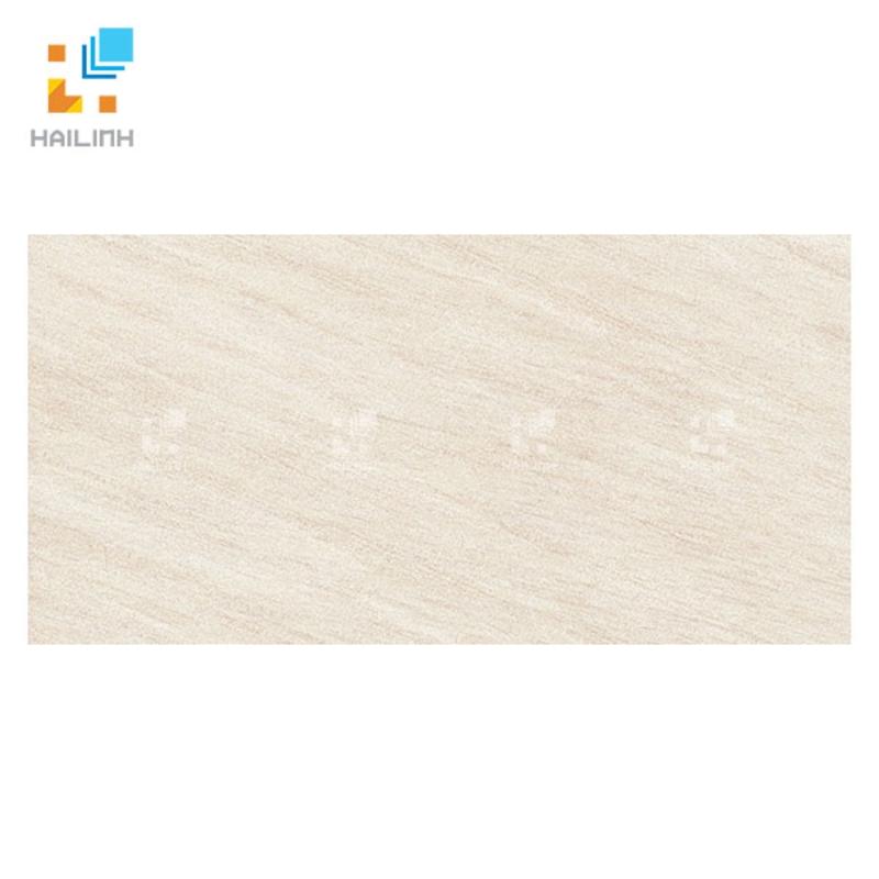 Gạch Malaysia 36SF6006A